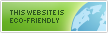 Powered by Green Web Hosting