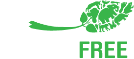 Protection of Roadfree Areas